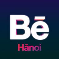 Behance Hanoi