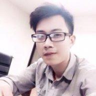 Thanhson20894