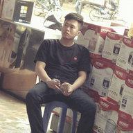 TrungKon