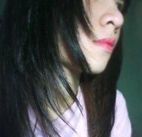 tóc đen