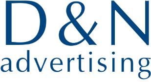 Công ty D và N