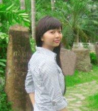Zhen Cheung