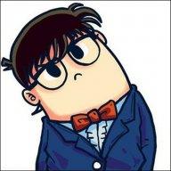 Mr.dii