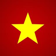 Lâm Bùi