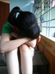 T2P Thanh Phong