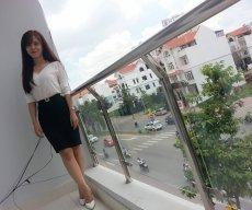 Julia_Nguyễn90