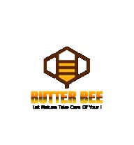 butterbee