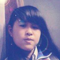 My Su