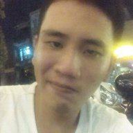 Anh Nguyễn 266