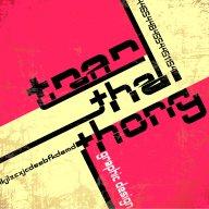 ThongMin