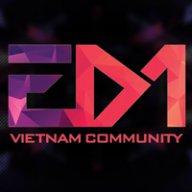 EDM Vietnam Community