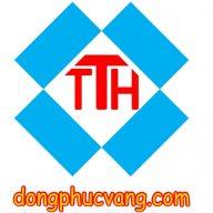 dongphucvang