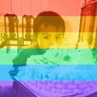Teddy Phan