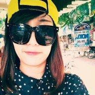 Jessy_286