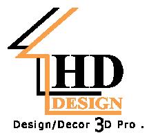 Designer_Hiệp