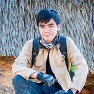 Huynh111