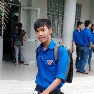 Nguyễn Huy Dâng