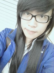 Jin Peo