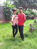 daokhanhlinh