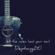 deptong210