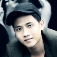 PhuongTran