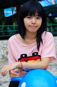 lucy_hsu