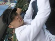 Tuấn Byn