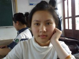 chiplove_girl2206