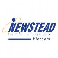 Newstead VN