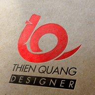 thienquang1987