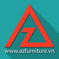 azfurniture.vn