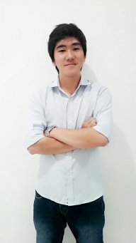 Đinh Duy Anh