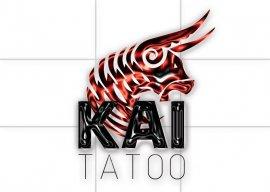 Kai Tatoo