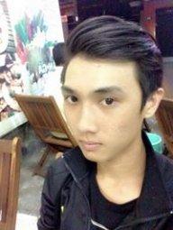 nghia_huynh95