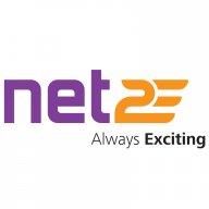 Net2E