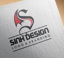 Sinh Designer