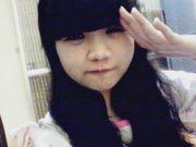 Dun Seobie