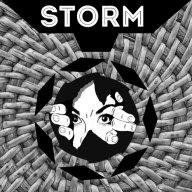 StormJuz