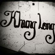 KhungLongPro