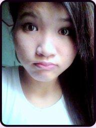 Linh_09