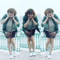 Rosy Hoang