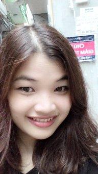 Ms.Nhi