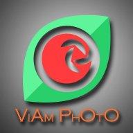 Viam PhOtO