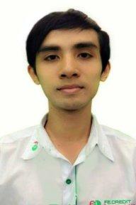 Jimmy Thanh Phạm