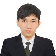 HuaDuyThong