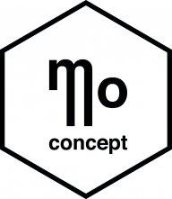 Monoconcept