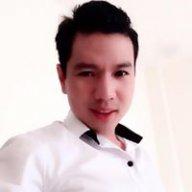Nguyễn Cảnh Sơn