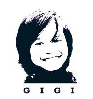 Pt_GiGi