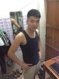 quachanhtuan