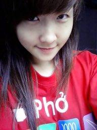 leo_minmin